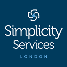 Simplicty Services