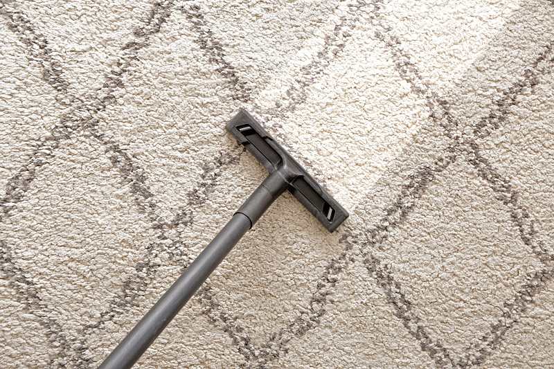 Professional Carpet Care Tips